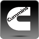 cummins turbinos
