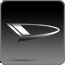 daihatsu turbinos