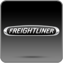freightliner turbinos