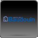 Baudouin turbinos