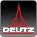 deutz turbinos