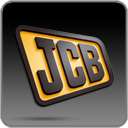 jcb turbinos