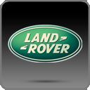 Land-Rover turbinos