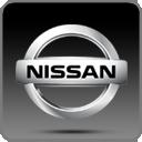 nissan turbinos
