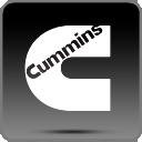 cummins turbinos