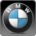 BMW turbinos