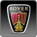 rover turbinos